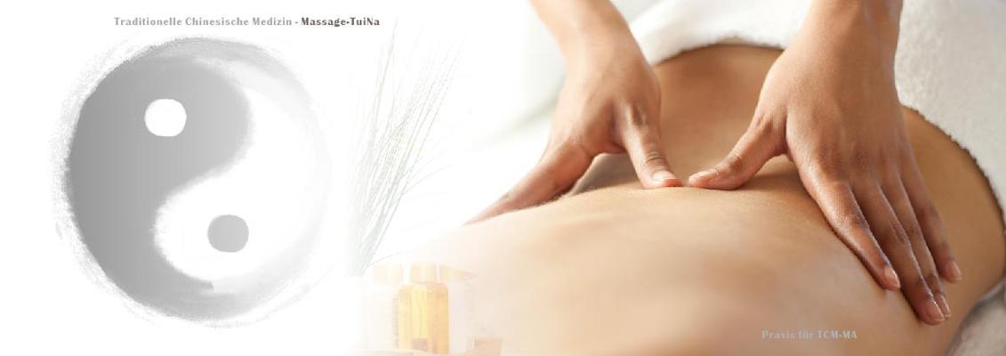 Massage-TuiNa-Praxis-TCM-MA-400